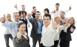 Tuyển nữ nhân viên bán hàng Parttime và Fulltime